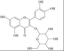 UC%VX4IWSYY85A)BRDTMAD1