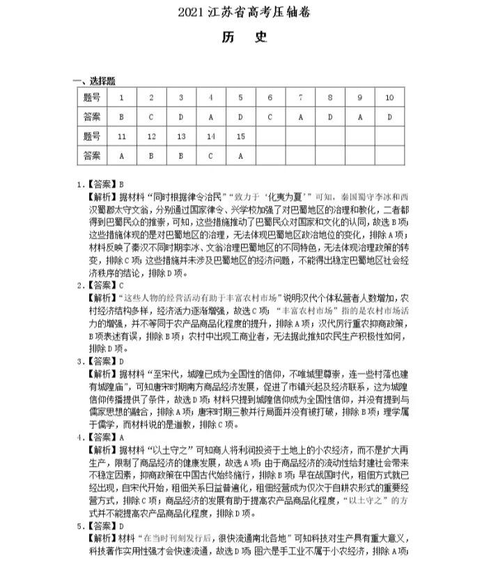C:\Users\Administrator\Desktop\2021江苏省高考历史压轴卷及答案解析\6.webp.jpg
