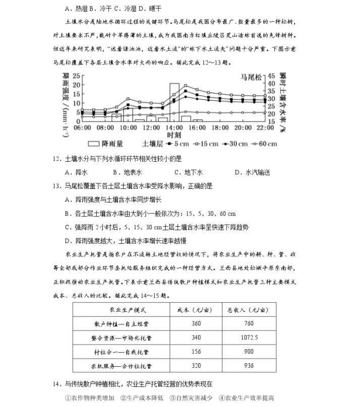 C:\Users\Administrator\Desktop\2021江苏省高考地理压轴卷及答案解析\2.webp.jpg