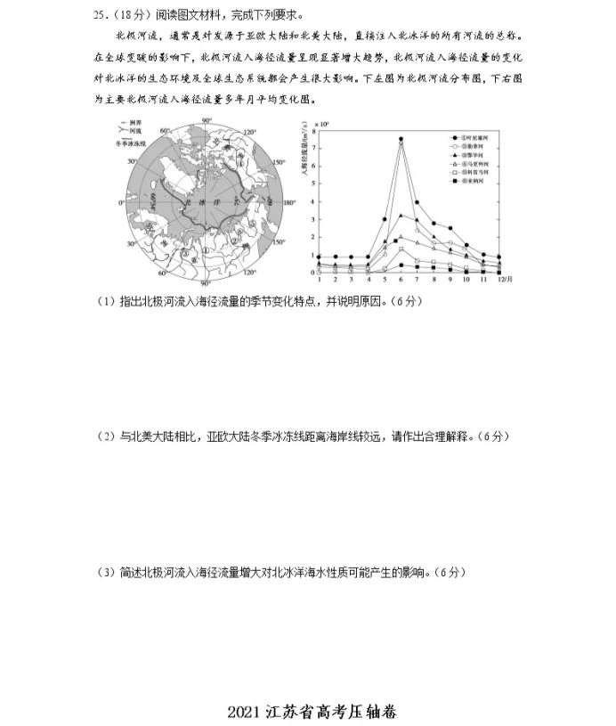 C:\Users\Administrator\Desktop\2021江苏省高考地理压轴卷及答案解析\7.webp.jpg