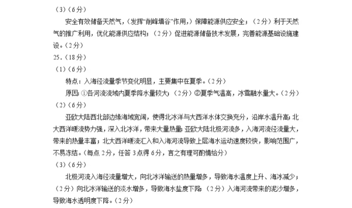 C:\Users\Administrator\Desktop\2021江苏省高考地理压轴卷及答案解析\11.webp.jpg