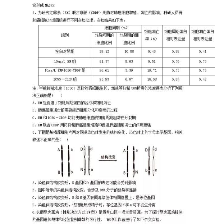 C:\Users\Administrator\Desktop\2021江苏省高考生物压轴卷及答案解析\1.webp.jpg