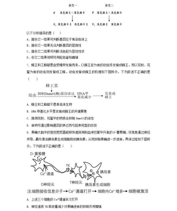 C:\Users\Administrator\Desktop\2021江苏省高考生物压轴卷及答案解析\2.webp.jpg