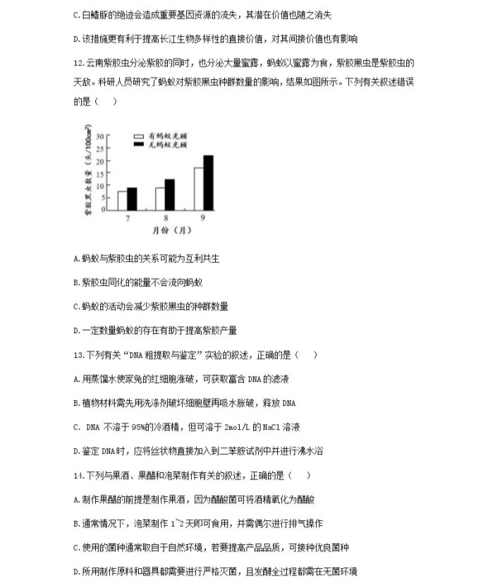 C:\Users\Administrator\Desktop\2021江苏省高考生物压轴卷及答案解析\4.webp.jpg