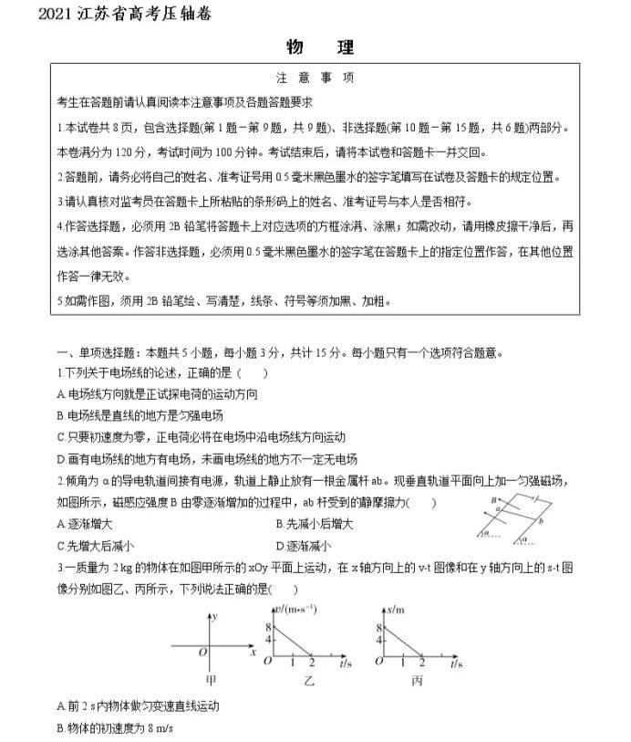 C:\Users\Administrator\Desktop\2021江苏省高考物理压轴卷及答案解析\0.webp.jpg