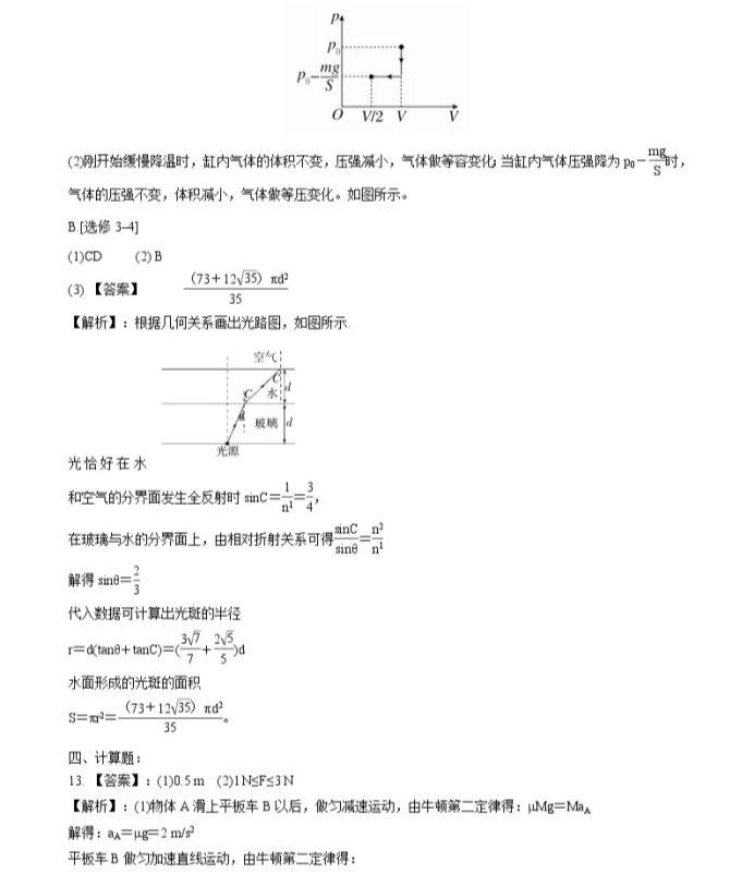 C:\Users\Administrator\Desktop\2021江苏省高考物理压轴卷及答案解析\12.webp.jpg