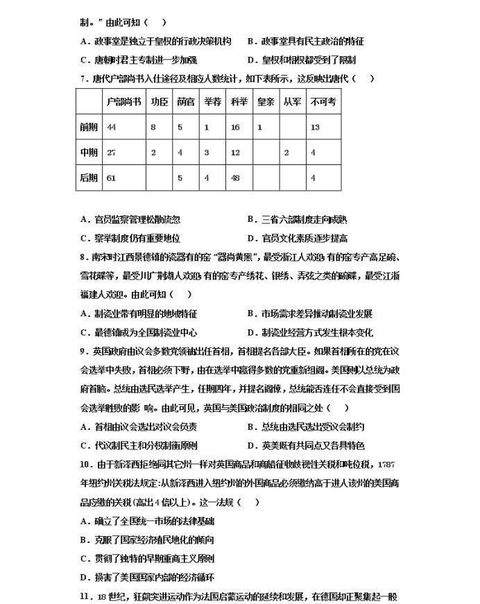 C:\Users\Administrator\Desktop\2021北京市高考历史压轴卷及答案解析\1.webp.jpg