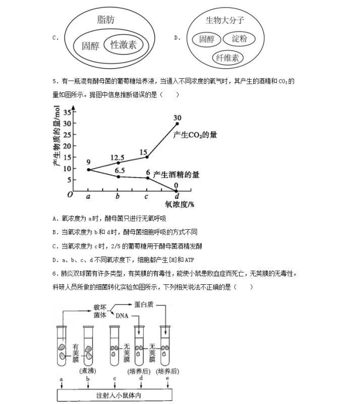 C:\Users\Administrator\Desktop\2021北京市高考生物压轴卷及答案解析\1.webp.jpg