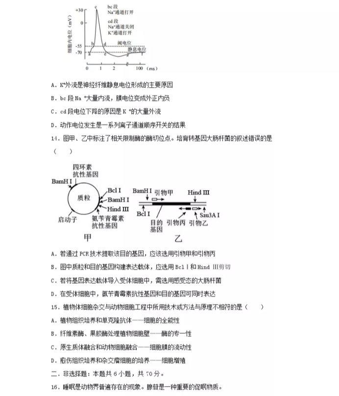 C:\Users\Administrator\Desktop\2021北京市高考生物压轴卷及答案解析\5.webp.jpg