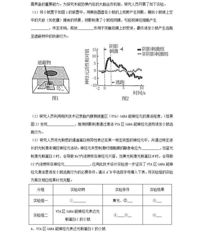 C:\Users\Administrator\Desktop\2021北京市高考生物压轴卷及答案解析\7.webp.jpg