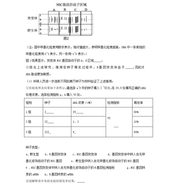 C:\Users\Administrator\Desktop\2021北京市高考生物压轴卷及答案解析\13.webp.jpg