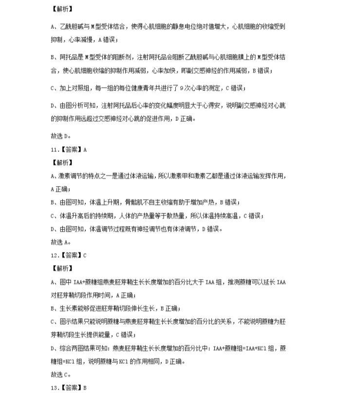 C:\Users\Administrator\Desktop\2021北京市高考生物压轴卷及答案解析\17.webp.jpg