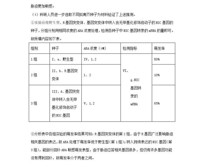 C:\Users\Administrator\Desktop\2021北京市高考生物压轴卷及答案解析\24.webp.jpg