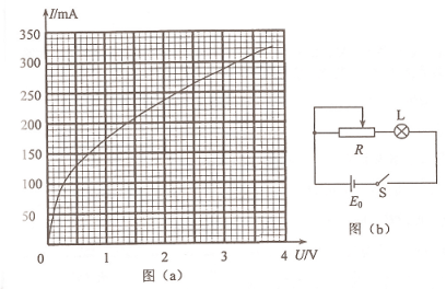 """""""""""不变""""或""""减小"""")灯丝的电阻率__________(填""""增大""""""""不变""""或""""减小"""")."""