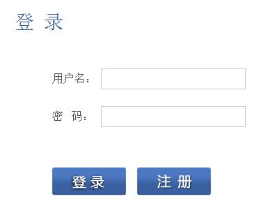 2015年内蒙古化工职业学院单招报名时间及入