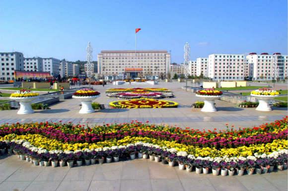 2015年辽源职业技术学院单独招生录取分数线及查询入口