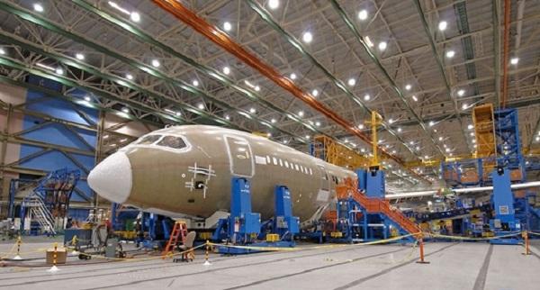 【理科生能报考艺术类吗】理科生可以报考飞行器制造工程专业吗