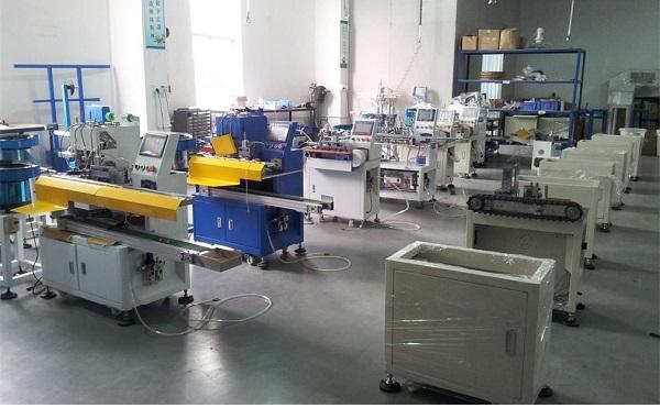 青海大学植物生产专业怎样图片