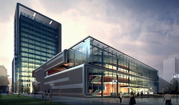 吉林建筑大学城建学院学费_吉林建筑大学城建学院理科专业排名