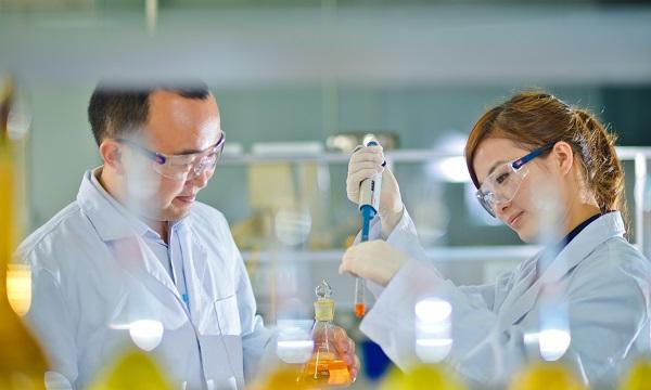 2018制药工程专业就业前景和就业方向分析
