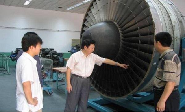 理科生能报考艺术类吗|理科生可以报考飞行器动力工程专业吗