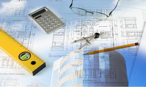 吉林建筑大学城建学院学费|吉林建筑大学城建学院文科专业排名
