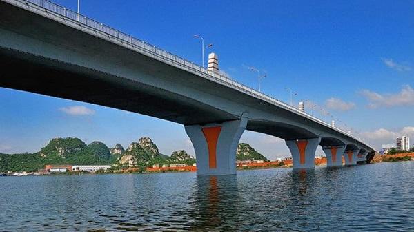 南京航空航天大学王牌专业排名_南京航空航天大学理科专业排名最好的理科专业有哪些