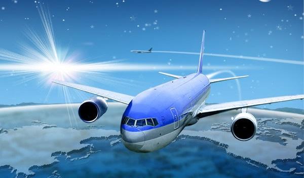 【理科生能报考艺术类吗】理科生可以报考飞行器设计与工程专业吗