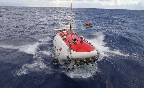 中国海洋大学海洋科学就业前景|2018海洋科学专业就业前景和就业方向分析