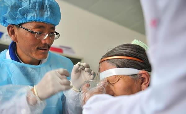 临床药学专业排名_青海大学专业排名 最好的专业有哪些_高三网