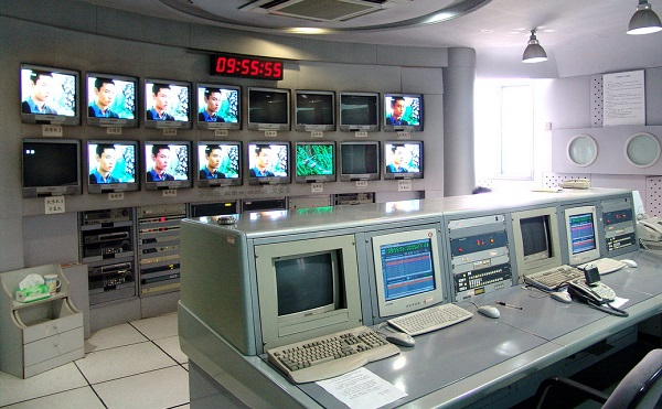 广播电视学专业就业前景 2018广播电视技术专业就业前景和就业方向分析