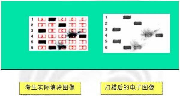 0.02_meitu_4.jpg