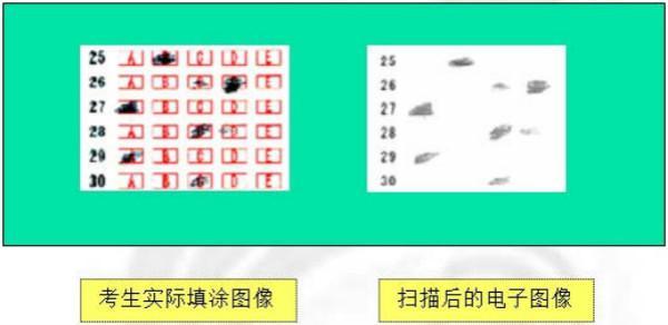0.04_meitu_6.jpg