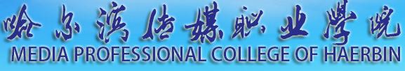 【哈尔滨传媒职业学院怎么样】哈尔滨传媒职业学院2016年高考录取结果查询入口