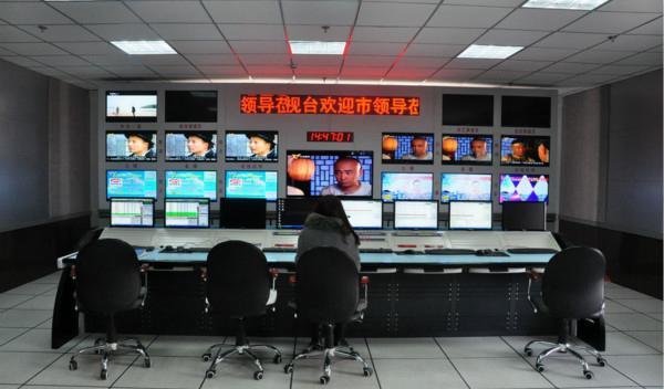 2018广播电视学专业就业前景和就业方向分析