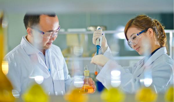 【测控技术就业前景2018】2018化学制药技术专业就业前景和就业方向分析