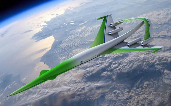 理科生能报考艺术类吗|理科生可以报考飞行器电子装配技术专业吗