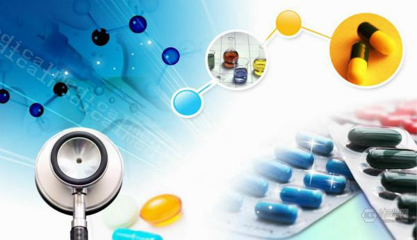 临床药学专业排名_温州医科大学专业排名 最好的专业有哪些_高三网