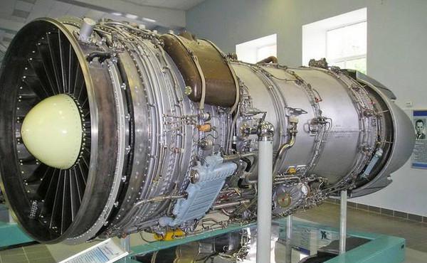 以及航空发动机验收和航空发动机保养维修能力的高