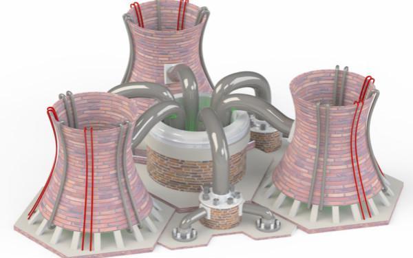 反应堆与加速器专业是文科还是理科 就业方向