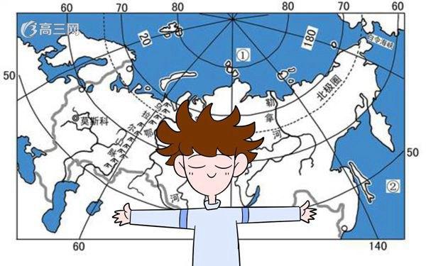 地理学习.jpg