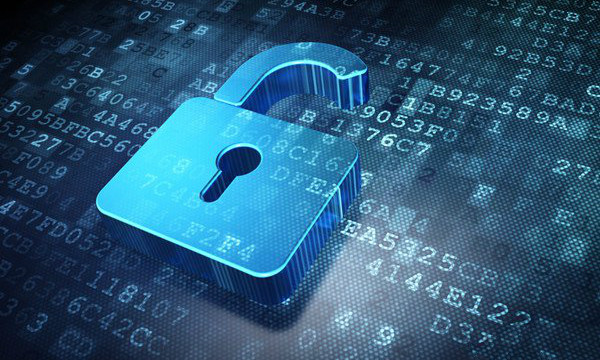 全国开设信息安全与管理专业院校有哪些