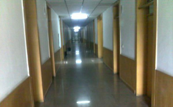 黔南民族职业技术学院宿舍条件怎么样