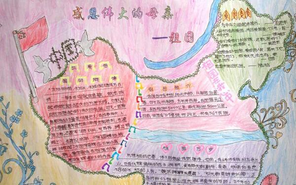 高三网 高考作文素材 > 正文    国庆节手抄报是以国庆节为内容的手