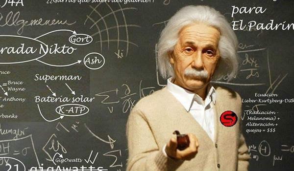 高中物理知识点
