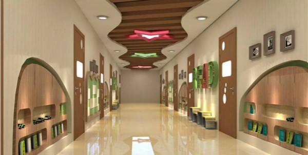 中国最贵大学照片排行榜寝室贵族宿舍长句高中英语图片