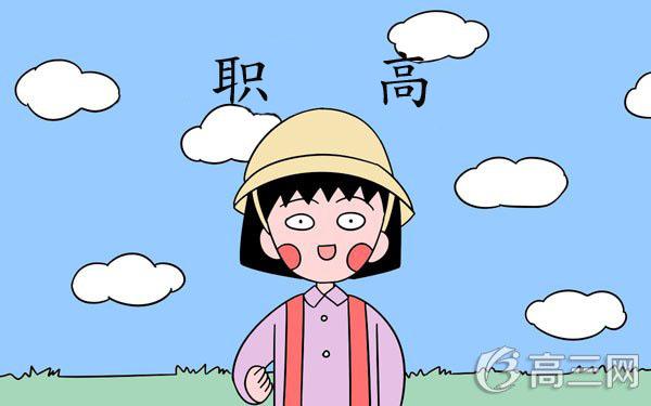 四川有那些大专职业技术学校_dnf有几个职业_最有前途的职业