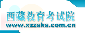 2017年纳税排名|2017年西藏美术与设计学类专业统考成绩查询入口