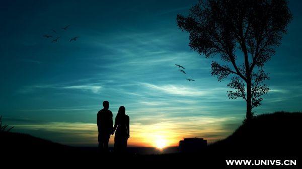 【怎么确定自己是不是真的吗】怎么确定自己是不是真的爱上了一个人?