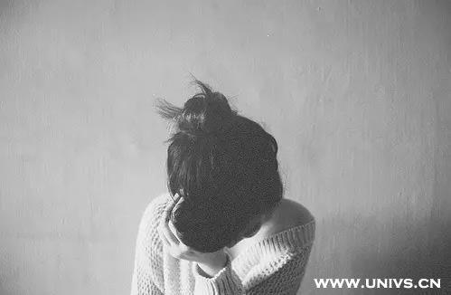 【情绪不好怎么调理】没有不好的情绪,只有不被尊重的情绪